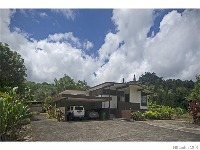 47-401  Mapumapu Rd Waihee, Kaneohe home - photo 11 of 18