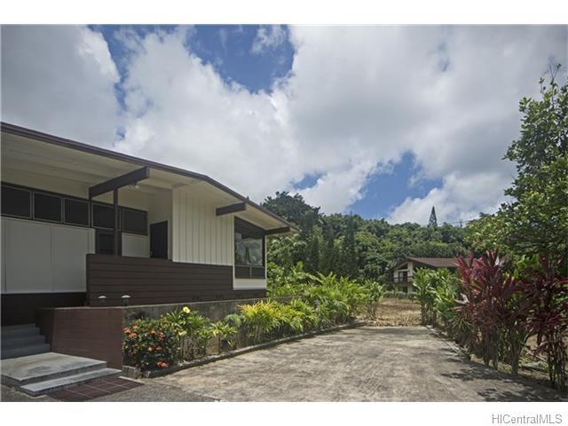 47-401  Mapumapu Rd Waihee, Kaneohe home - photo 12 of 18