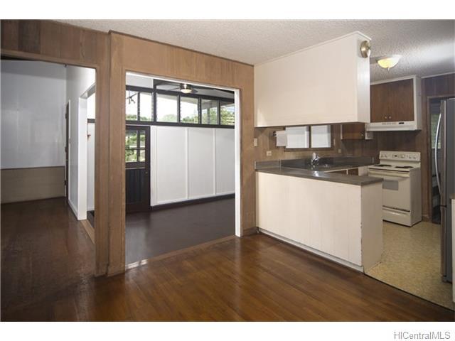 47-401  Mapumapu Rd Waihee, Kaneohe home - photo 13 of 18
