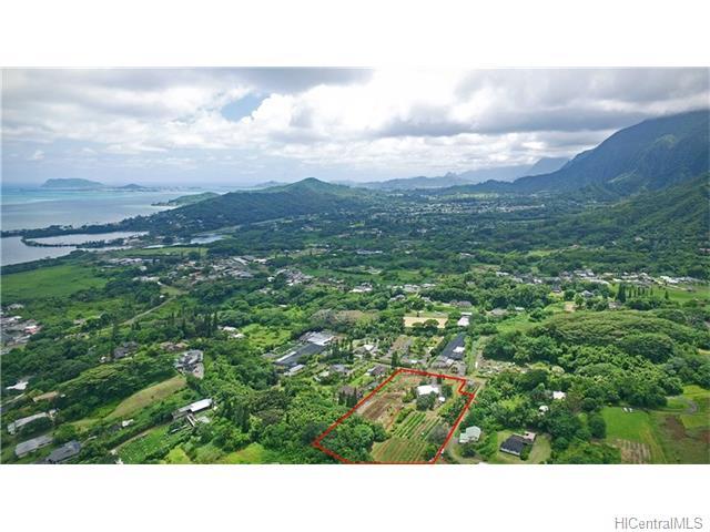 47-401  Mapumapu Rd Waihee, Kaneohe home - photo 5 of 18