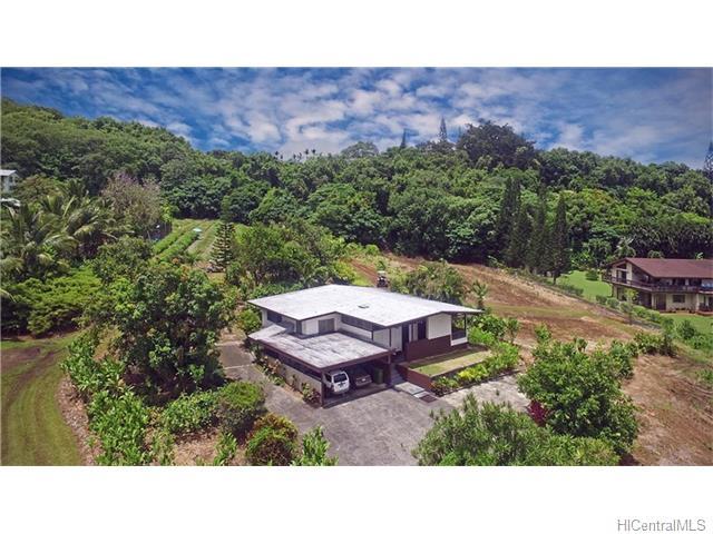 47-401  Mapumapu Rd Waihee, Kaneohe home - photo 8 of 18