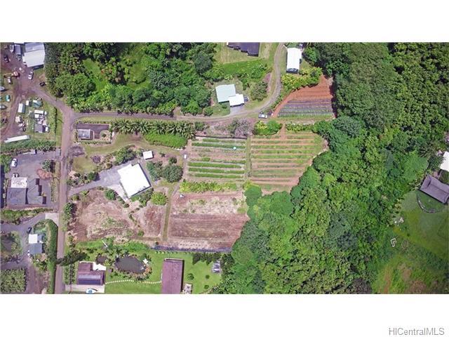 47-401  Mapumapu Rd Waihee, Kaneohe home - photo 9 of 18