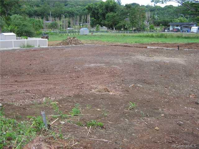 47-410 Ahuimanu Pl  Kaneohe, Hi 96744 vacant land - photo 2 of 6