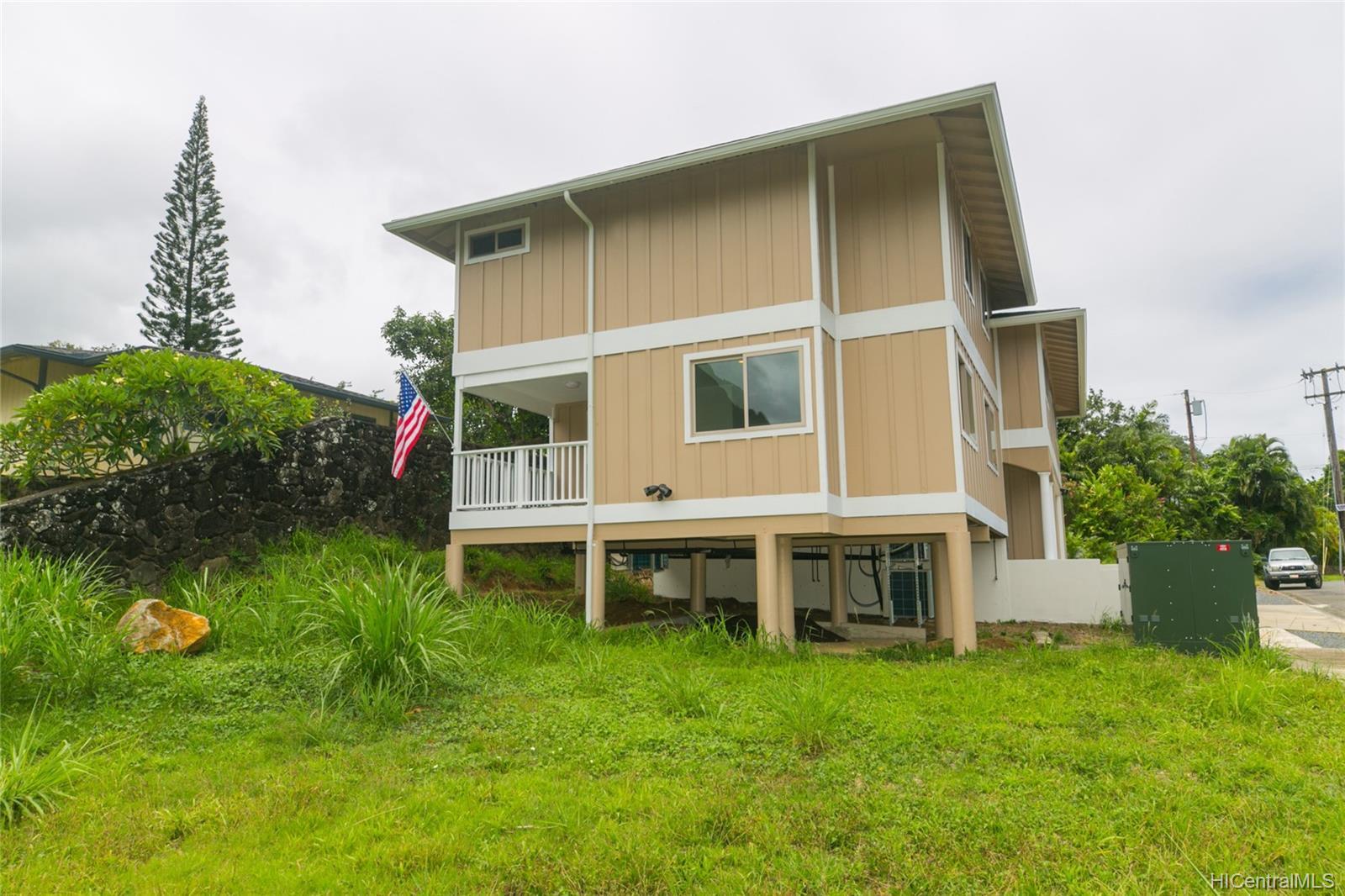 47-431  Ahuimanu Place Club View Estate, Kaneohe home - photo 25 of 25