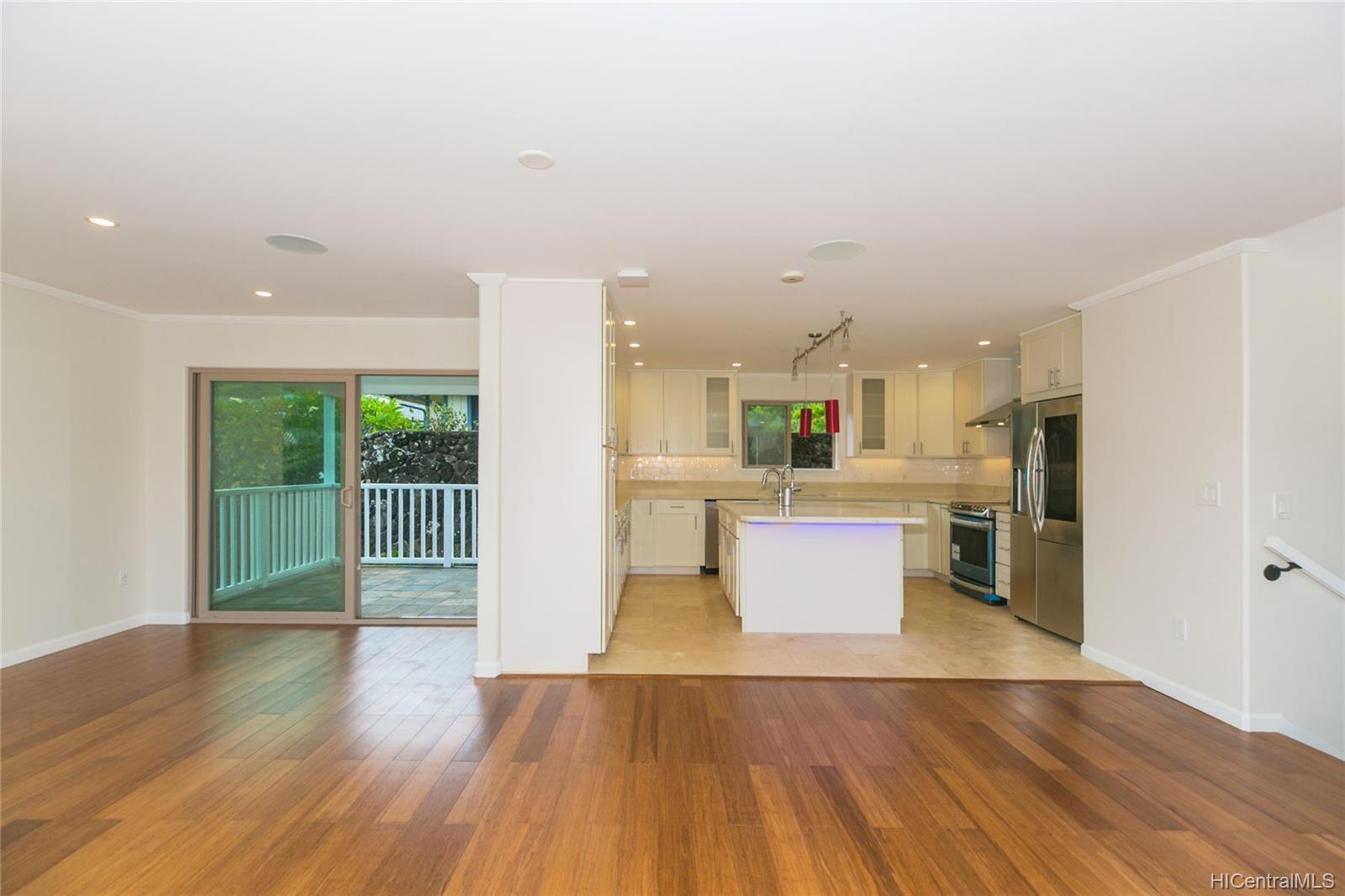 47-431  Ahuimanu Place Club View Estate, Kaneohe home - photo 4 of 25