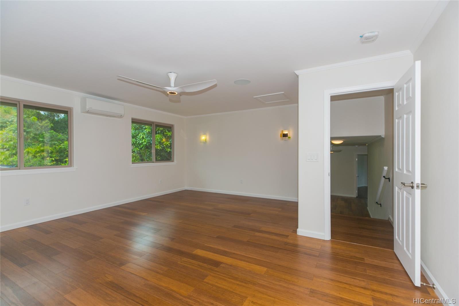 47-431  Ahuimanu Place Club View Estate, Kaneohe home - photo 10 of 25