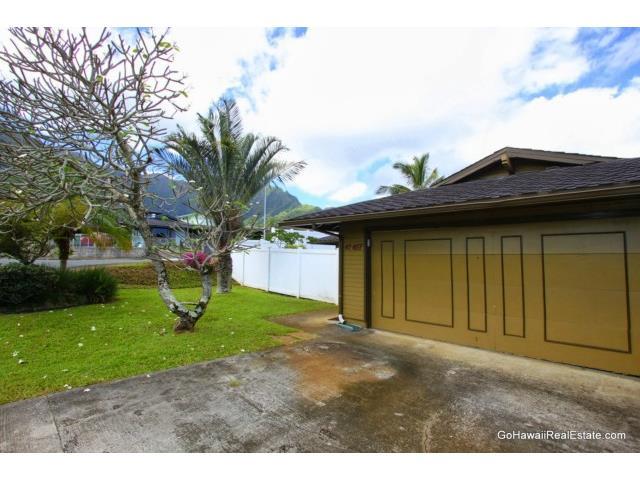 47-457  Aiai Pl Ahuimanu Area, Kaneohe home - photo 8 of 24