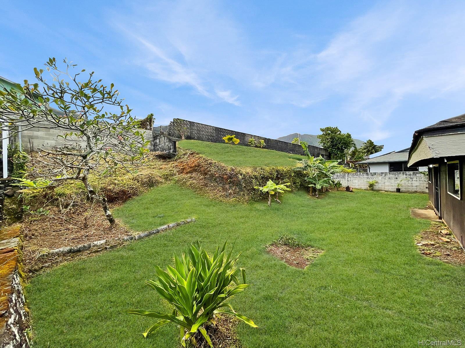 47-476  Aialii Street Ahuimanu Area, Kaneohe home - photo 18 of 19