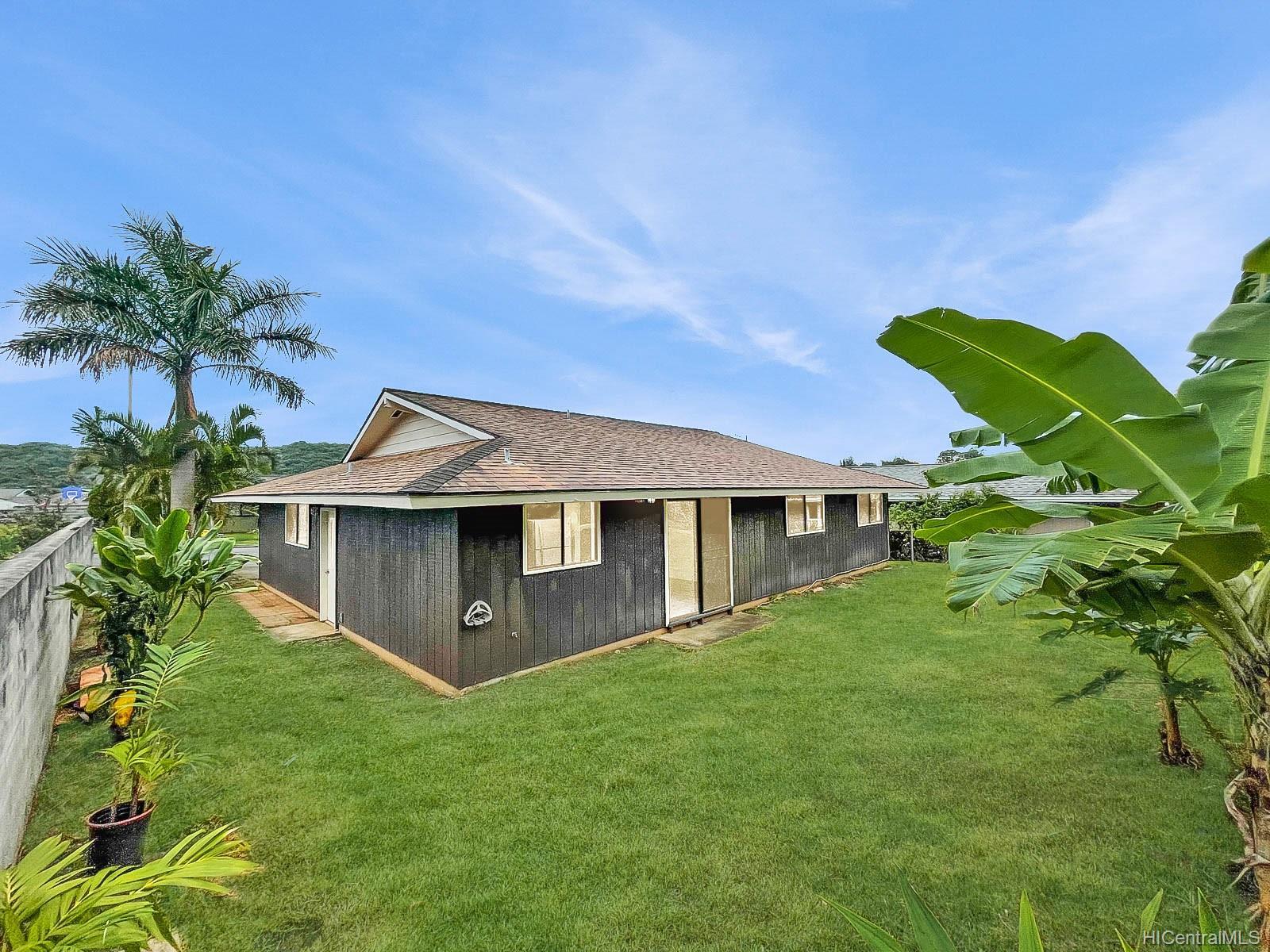 47-476  Aialii Street Ahuimanu Area, Kaneohe home - photo 19 of 19