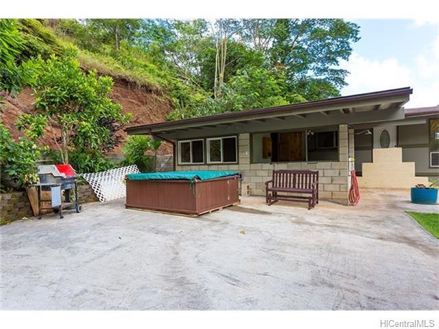 47-568  Nenehiwa Pl Ahuimanu Area, Kaneohe home - photo 8 of 19