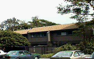 47655 Hui Kelu St townhouse # 7904, KANEOHE, Hawaii - photo 1 of 1