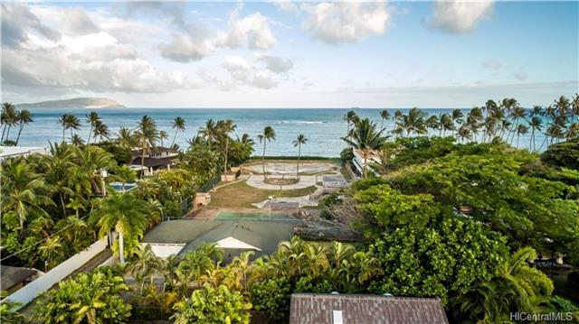 4767 Kahala Ave Honolulu, Hi 96816 vacant land - photo 0 of 8