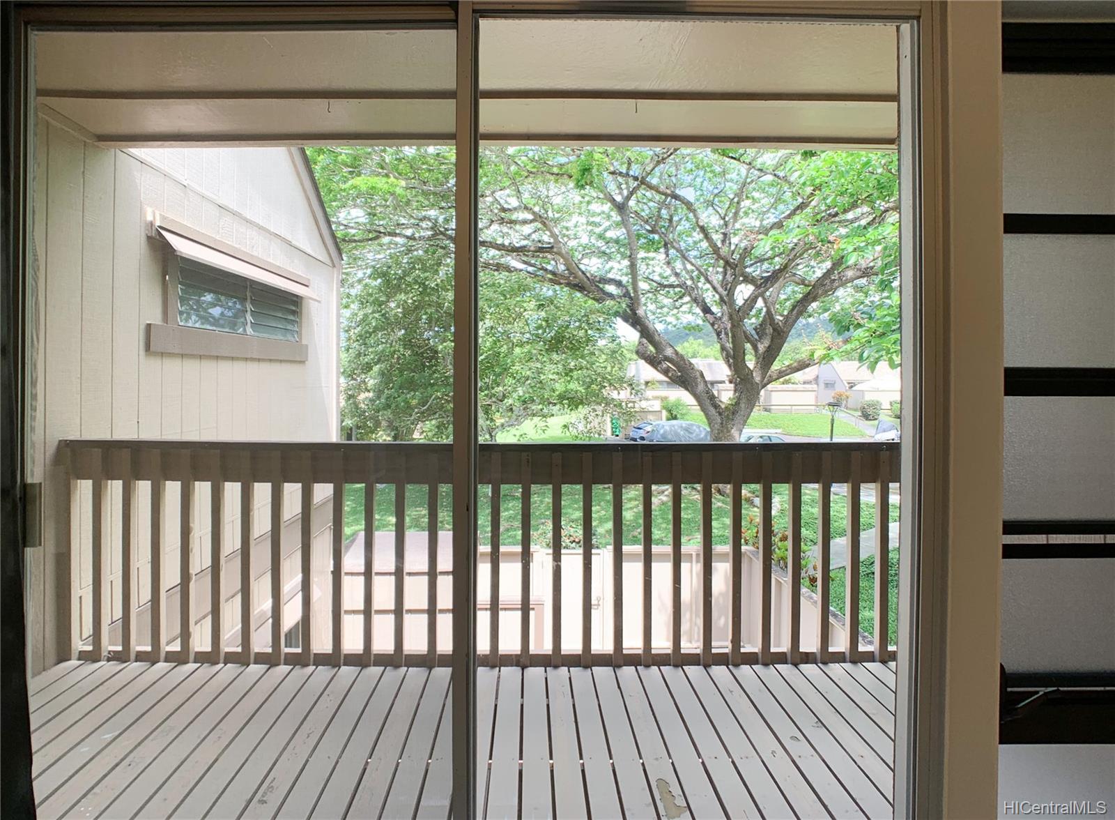 47-677 Hui Kelu Street townhouse # 7001, Kaneohe, Hawaii - photo 18 of 25