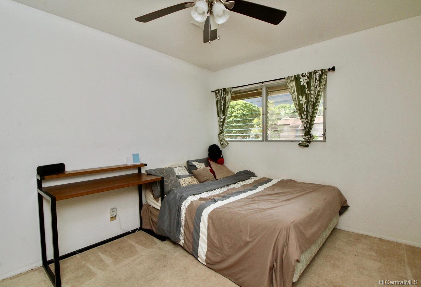 47-6962 Hui Kelu Street townhouse # 6402, Kaneohe, Hawaii - photo 18 of 25
