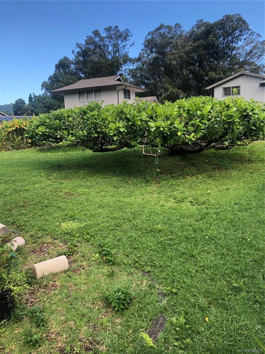 47-707  Hui Io Place Club View Estate, Kaneohe home - photo 4 of 19
