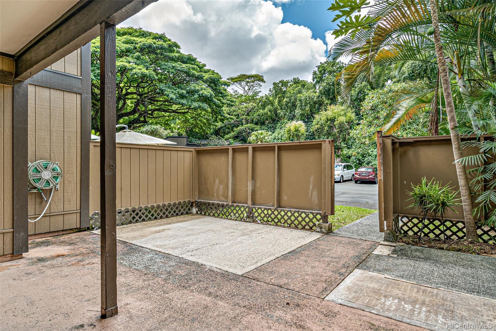 Kahalemanu condo # 37/703, Kaneohe, Hawaii - photo 21 of 25