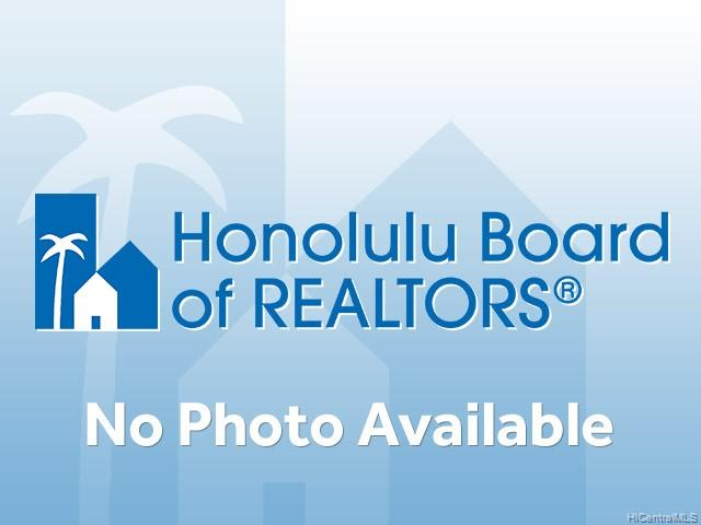 4792  Lawai Rd Koloa, Kauai home - photo 1 of 1
