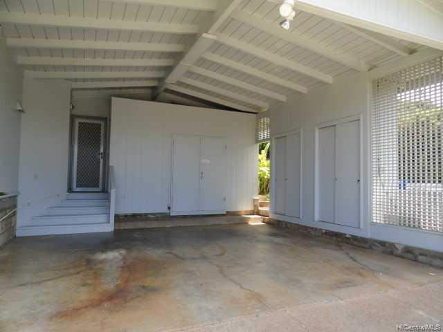 4940 Poola St Honolulu - Rental - photo 8 of 8