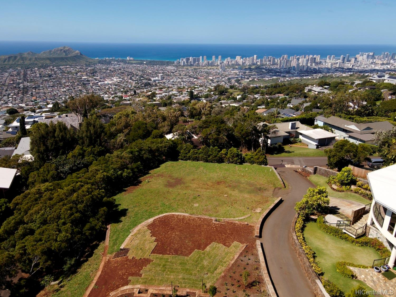 4967 Maunalani Cir C Honolulu, Hi 96816 vacant land - photo 1 of 12