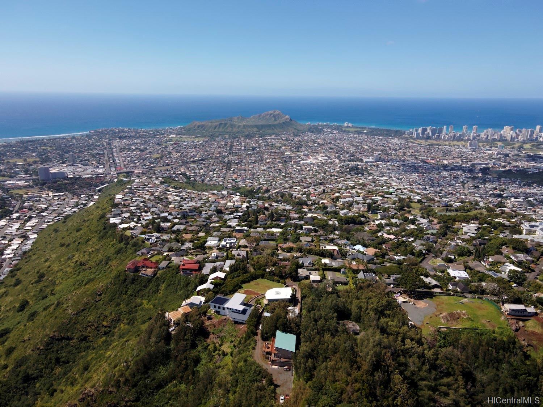 4967 Maunalani Cir C Honolulu, Hi 96816 vacant land - photo 11 of 12