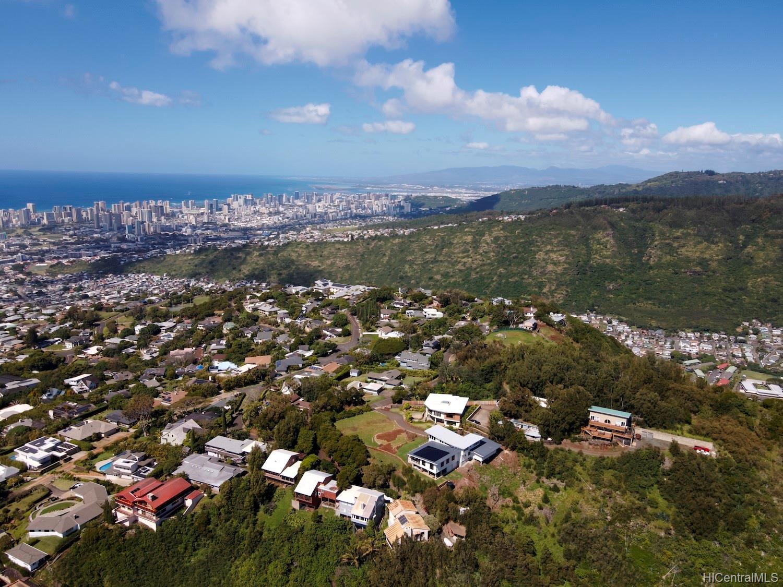 4967 Maunalani Cir C Honolulu, Hi 96816 vacant land - photo 12 of 12