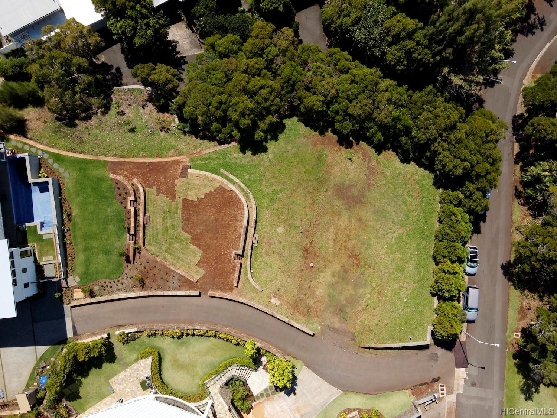 4967 Maunalani Cir C Honolulu, Hi 96816 vacant land - photo 4 of 12