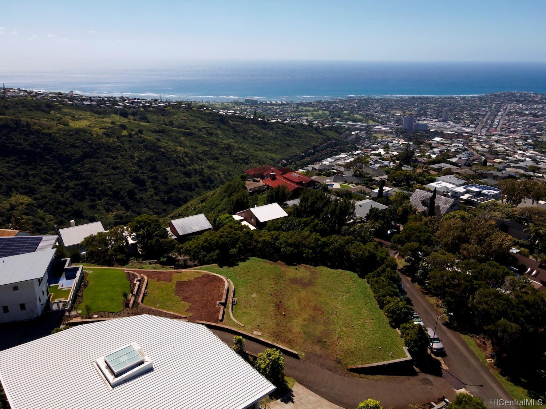 4967 Maunalani Cir C Honolulu, Hi 96816 vacant land - photo 6 of 12