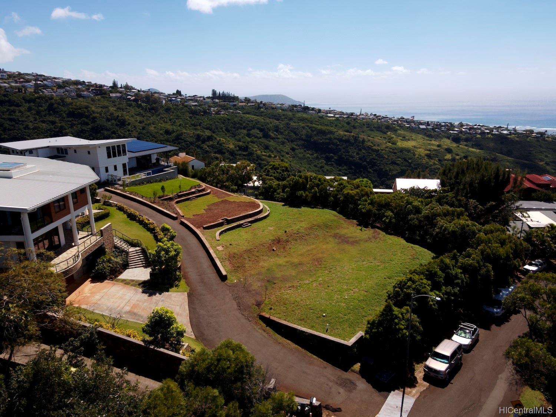 4967 Maunalani Cir C Honolulu, Hi 96816 vacant land - photo 7 of 12
