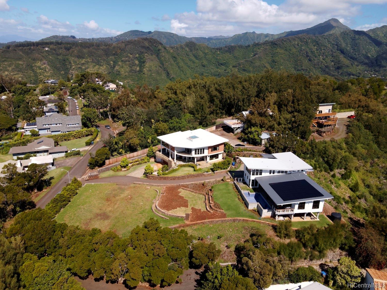 4967 Maunalani Cir C Honolulu, Hi 96816 vacant land - photo 8 of 12