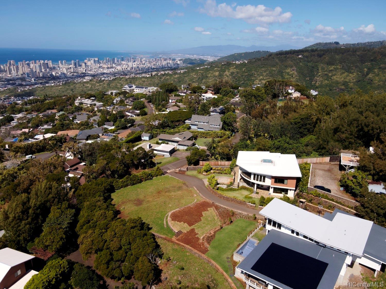 4967 Maunalani Cir C Honolulu, Hi 96816 vacant land - photo 9 of 12