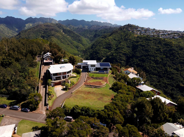 4967 Maunalani Cir C Honolulu, Hi 96816 vacant land - photo 10 of 12