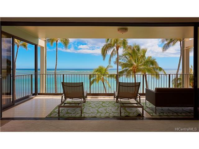 4999 Kahala Ave Honolulu - Rental - photo 0 of 16