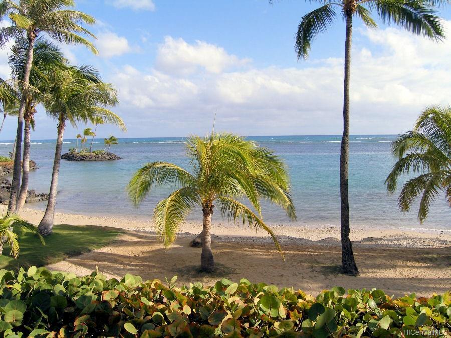 Kahala Beach condo # 243, Honolulu, Hawaii - photo 13 of 18