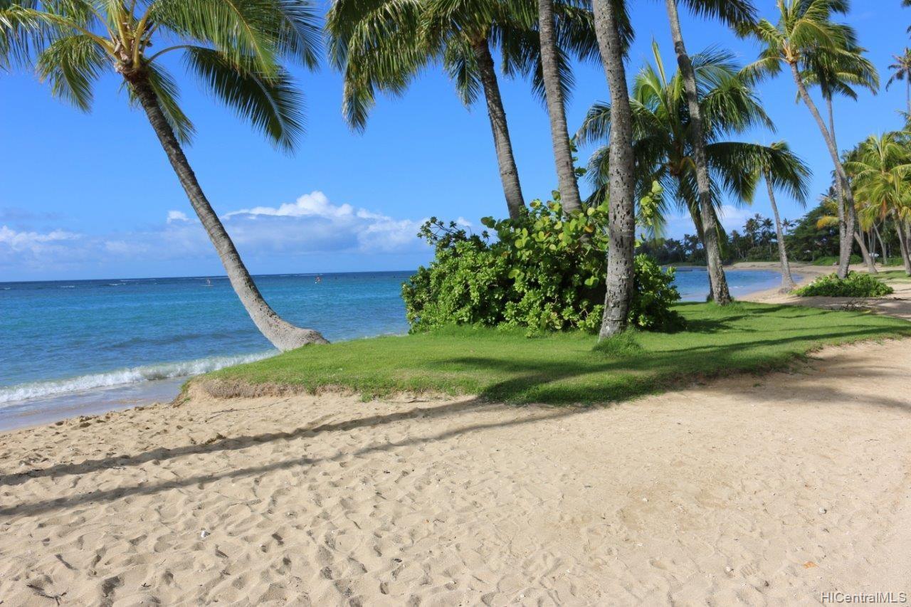 Kahala Beach condo # 243, Honolulu, Hawaii - photo 14 of 18
