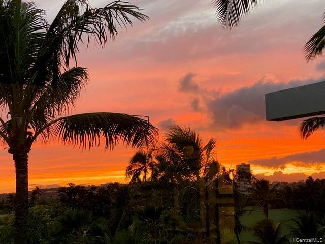KAHALA BEACH condo # 404, Honolulu, Hawaii - photo 1 of 23