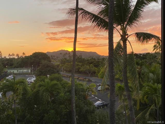 KAHALA BEACH condo # 404, Honolulu, Hawaii - photo 19 of 23