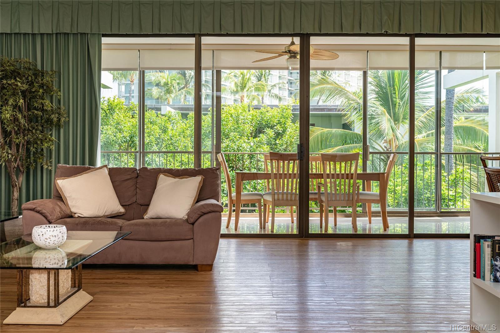 4999 Kahala Ave Honolulu - Rental - photo 1 of 19