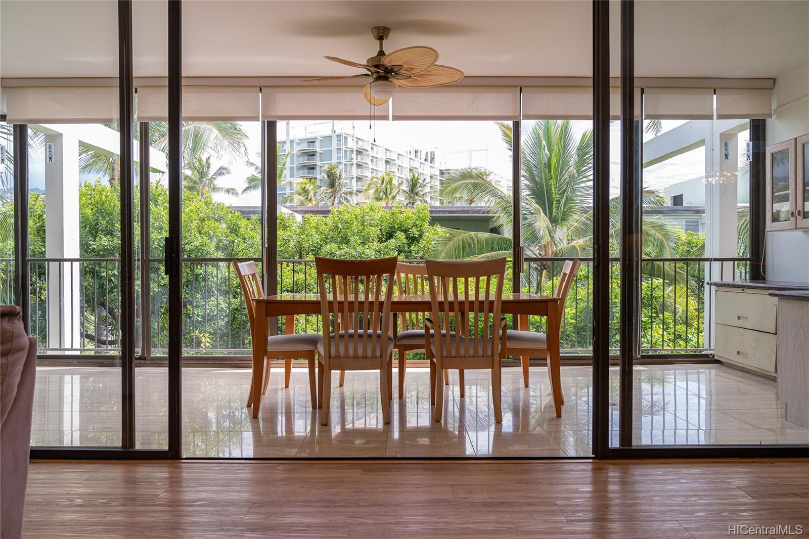 4999 Kahala Ave Honolulu - Rental - photo 5 of 19