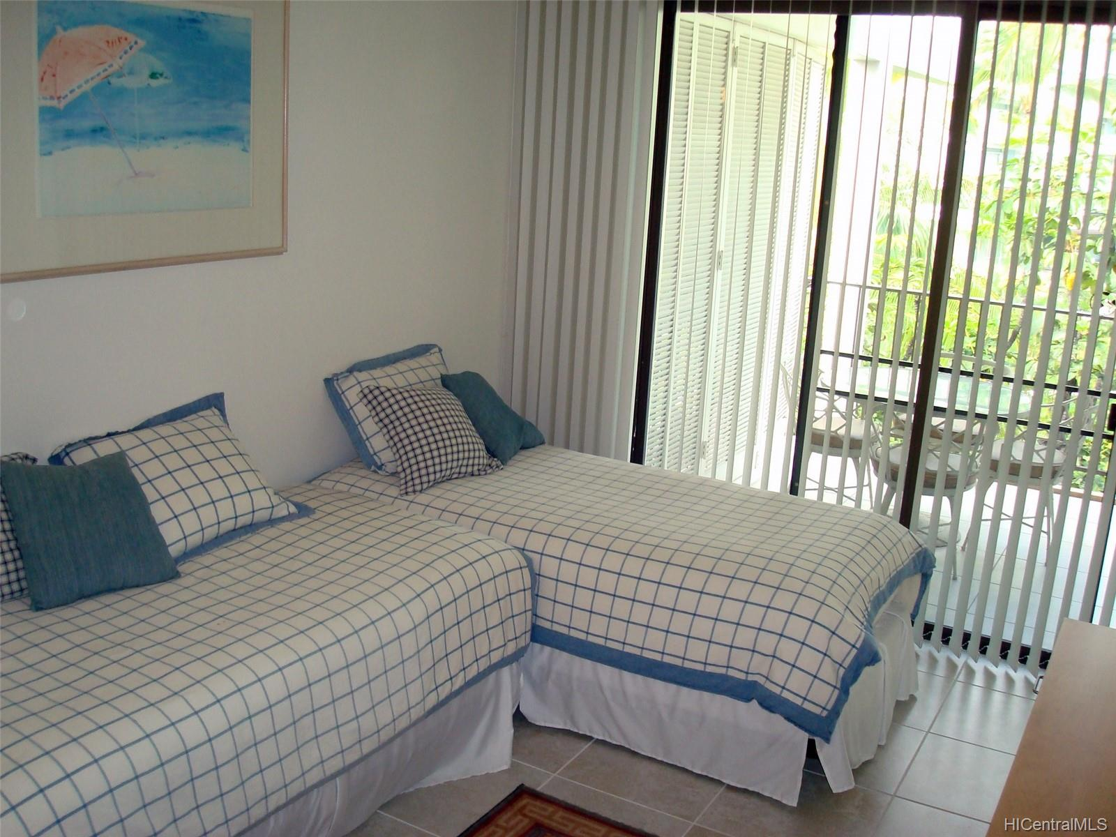 Kahala Beach condo # 465, Honolulu, Hawaii - photo 11 of 20