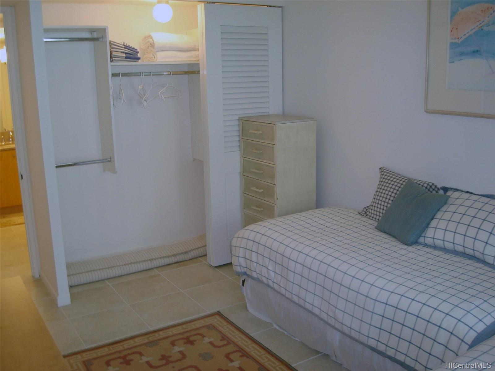 Kahala Beach condo # 465, Honolulu, Hawaii - photo 14 of 20