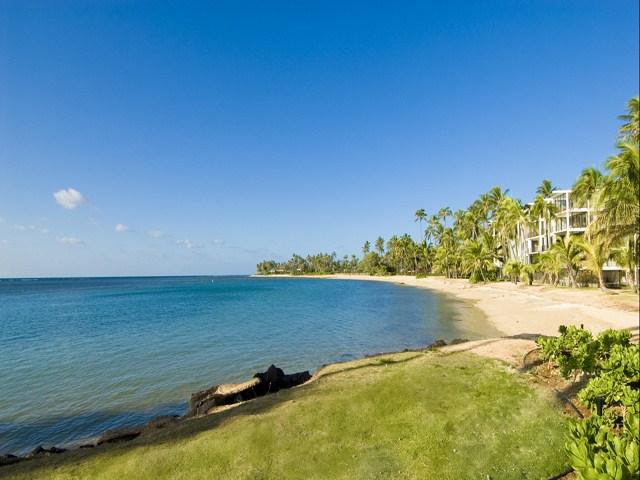 Kahala Beach condo #128, Honolulu, Hawaii - photo 0 of 5