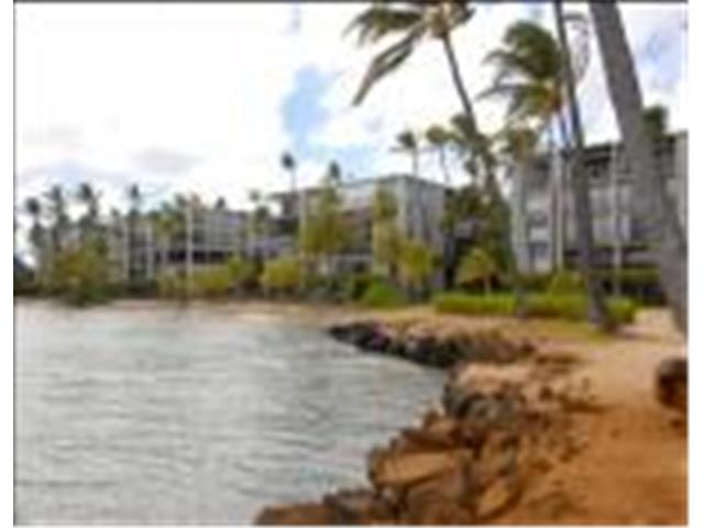 Kahala Beach condo # 266, Honolulu, Hawaii - photo 14 of 20