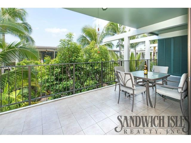 Kahala Beach condo # 464, Honolulu, Hawaii - photo 0 of 24