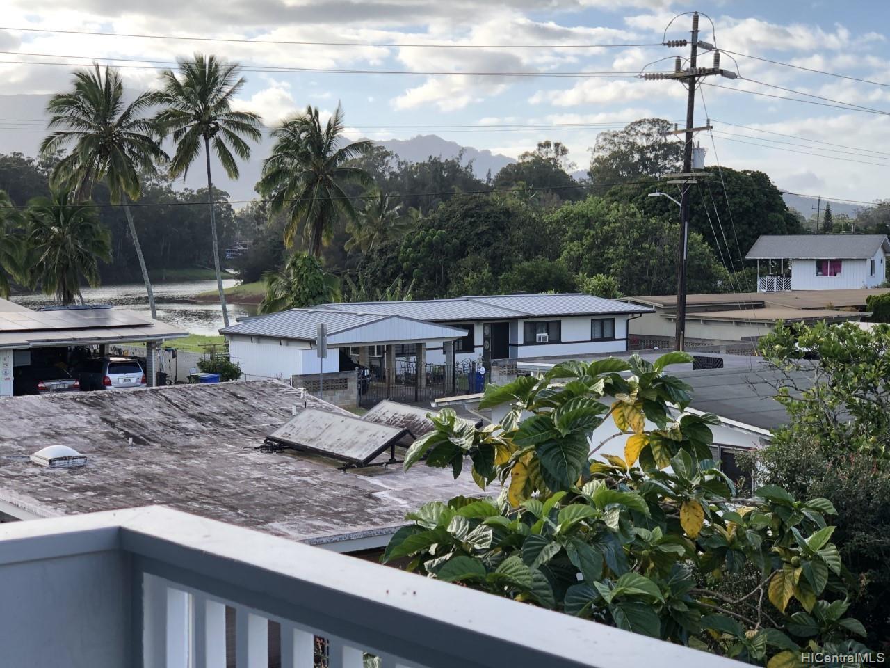 5  Auhili Place Wahiawa Area, Central home - photo 11 of 25