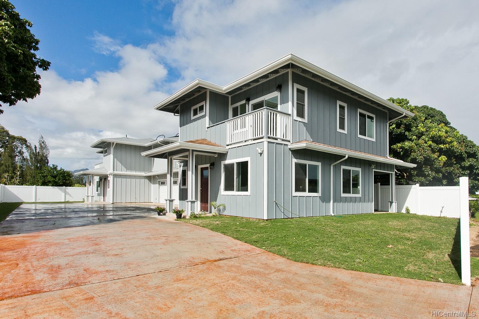 5  Auhili Place Wahiawa Area, Central home - photo 25 of 25