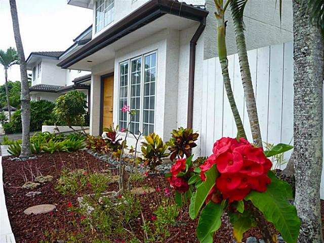 50 Bates St Nuuanu-lower, Honolulu home - photo 1 of 2