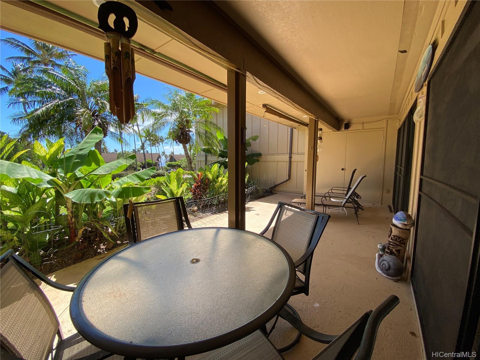 KE NANI KAI condo # 105, Maunaloa, Hawaii - photo 17 of 22