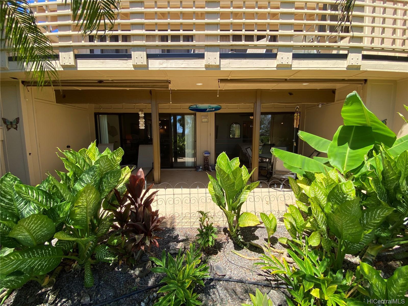 KE NANI KAI condo # 105, Maunaloa, Hawaii - photo 18 of 22