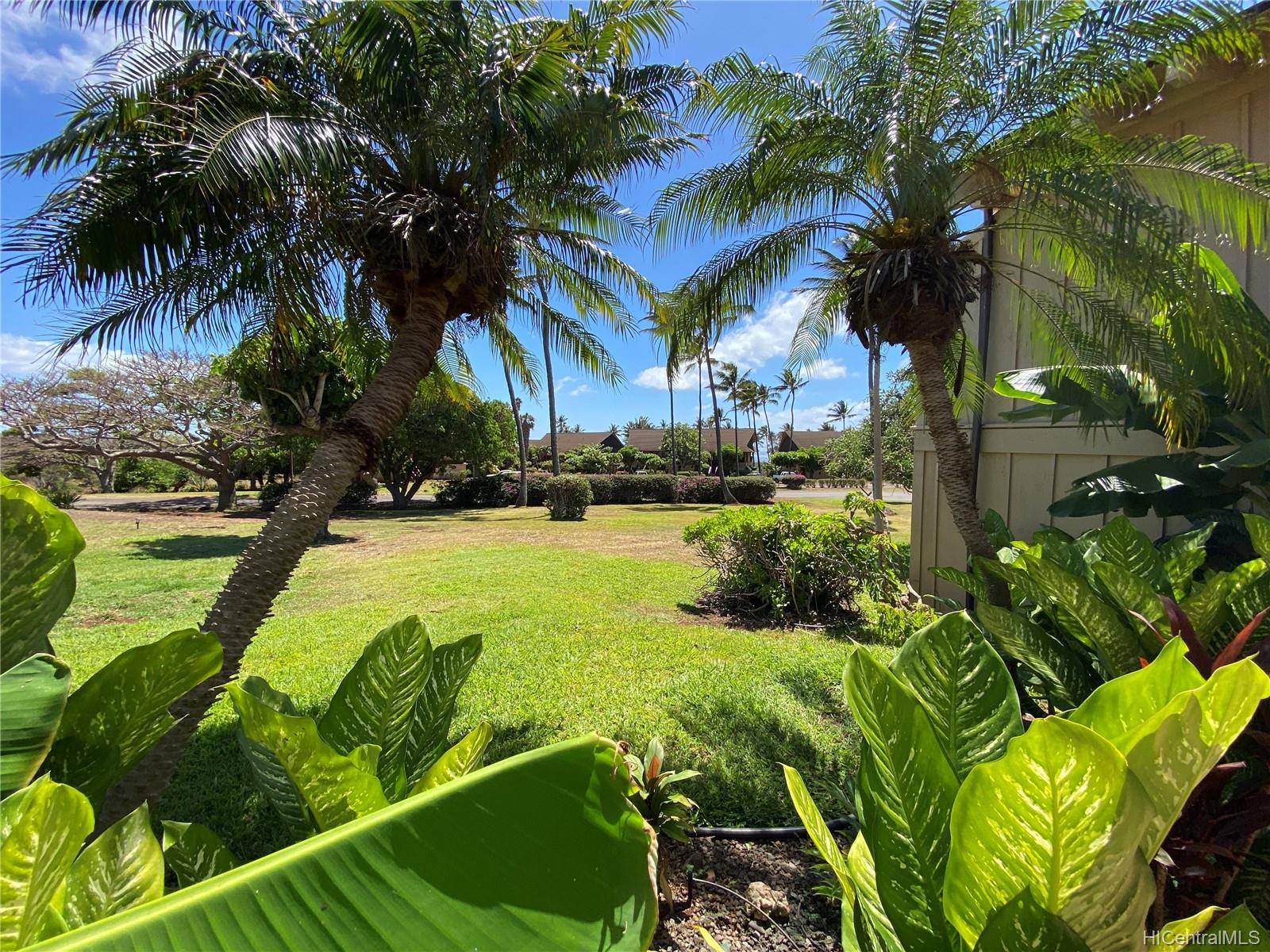KE NANI KAI condo # 105, Maunaloa, Hawaii - photo 21 of 22