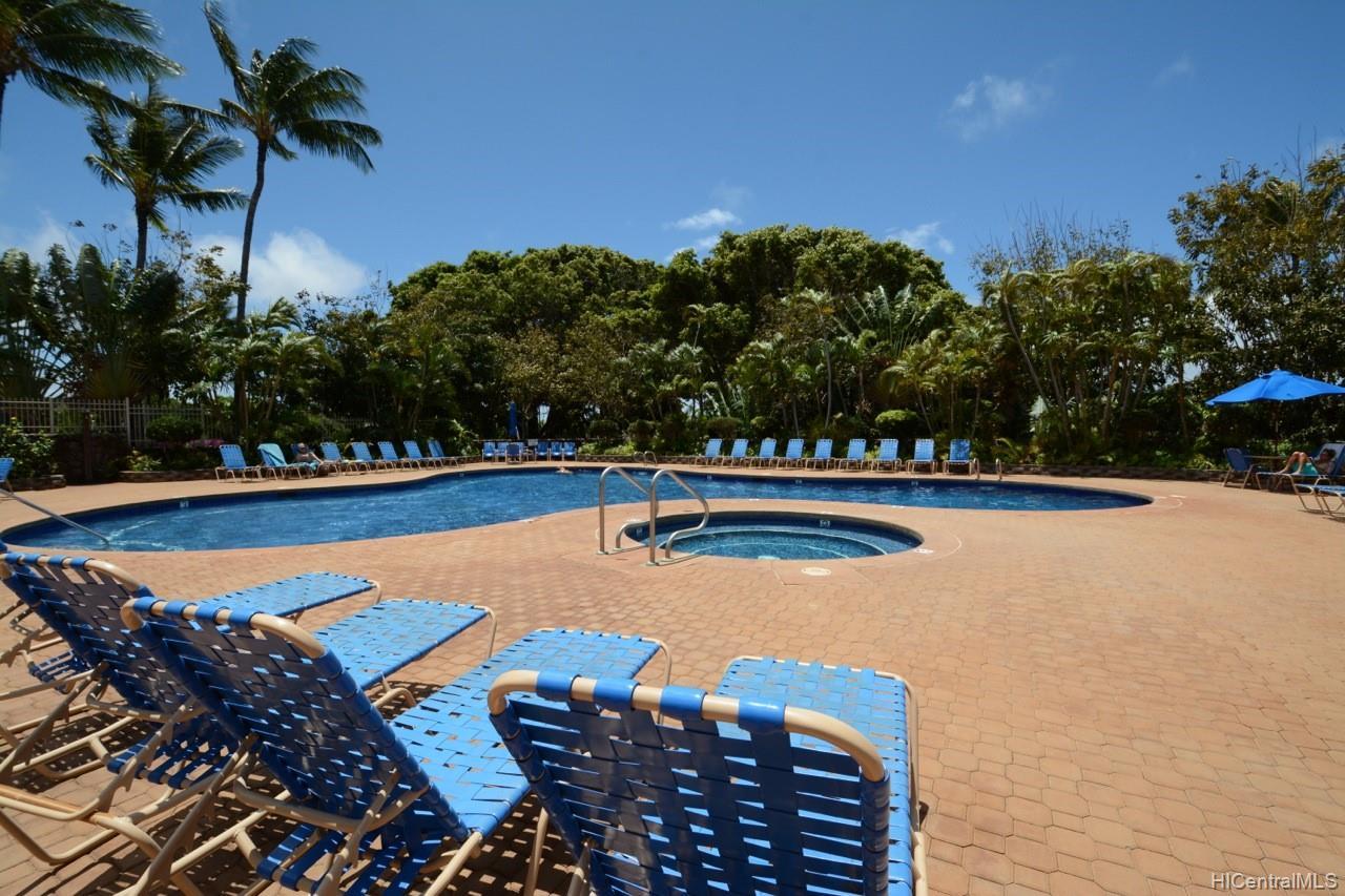 KE NANI KAI condo # 144, Maunaloa, Hawaii - photo 2 of 16